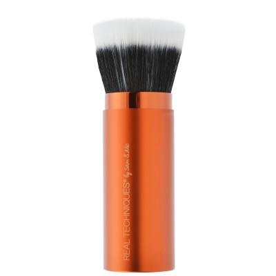 Кисть для бронзера Retractable Bronzer Brush: фото