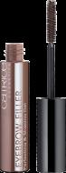 Гель для бровей CATRICE Eyebrow Filler - Perfecting & Shaping Gel 010: фото