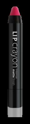 Помада-карандаш Paese Lip Crayon тон 63 3,5г: фото