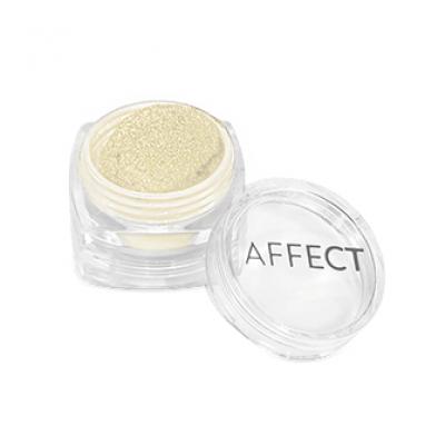 Рассыпчатые тени для век Charmy Pigment Loose Eyeshadow Affect N-0120: фото