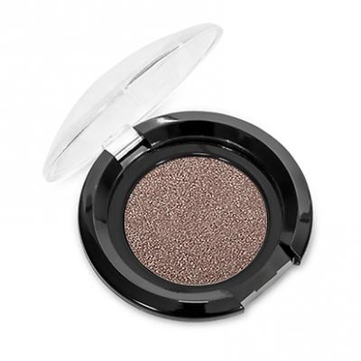 Перламутровые тени для век Colour Attack High Pearl Eyeshadow Affect P-0014: фото