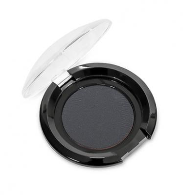Матовые тени Colour Attack Matt Eyeshadow Affect M-0059: фото