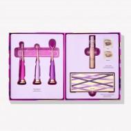Набор для макияжа Tarte shape your money maker vault: фото