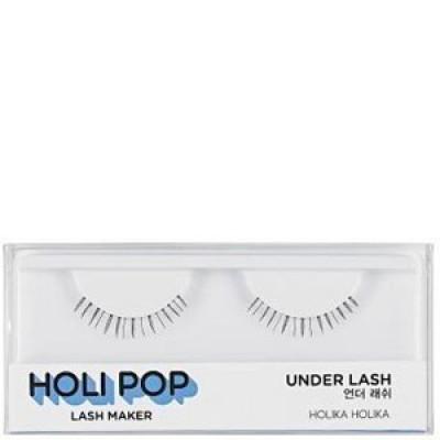 Накладные нижние ресницы Holika Holika Holi Pop Lash Maker Under Lash 1шт: фото