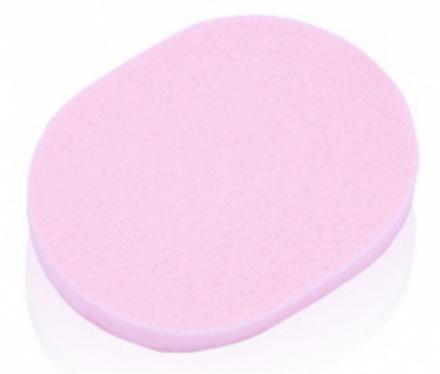 Спонж для умывания из морской губки LINDSAY Sea sponge: фото