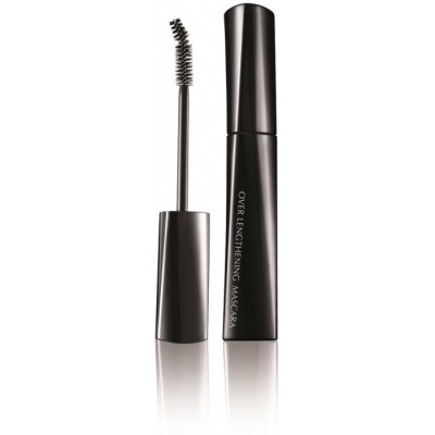 Тушь для ресниц MISSHA Over Lengthening Mascara Swan Lash: фото