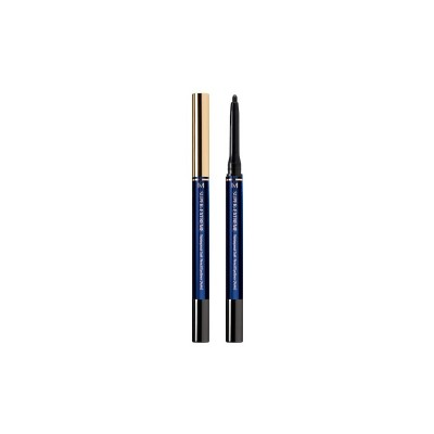 Карандаш для глаз MISSHA M Super Extreme Waterproof Soft Pencil Eyeliner Auto Deep Wine: фото