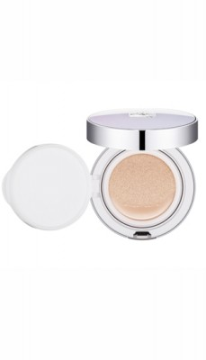 Тональный крем MISSHA Signature Essence Cushion SPF50+/PA+++ No.21: фото