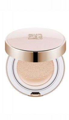 Тональный крем MISSHA Signature Essence Cushion Intensive Cover SPF50+/PA+++ No.21: фото