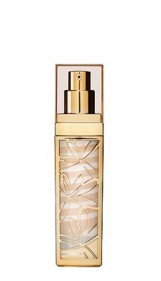 Тональный крем MISSHA Signature Wrinkle Fill-up BB Cream SPF37/PA++ No.23: фото