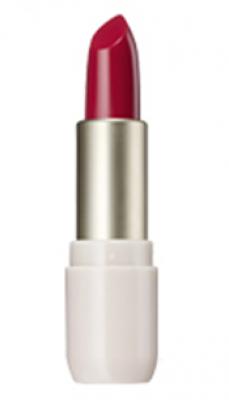 Матовая помада SEANTREE Lovely girl lipstick №03 Tango red: фото
