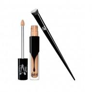 Набор для макияжа Kat Von D Perfect Couple Concealer Set 23 MEDIUM - COOL UNDERTONE: фото