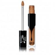 Набор для макияжа Kat Von D Perfect Couple Concealer Set 35 DEEP - NEUTRAL UNDERTONE: фото