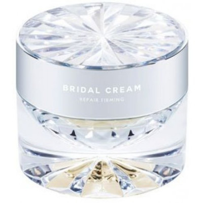 Крем для лица MISSHA Time Revolution Bridal Cream Repair Firming 50 мл: фото