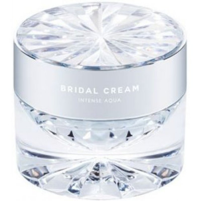 Крем для лица MISSHA Time Revolution Bridal Cream Intense Aqua 50 мл: фото