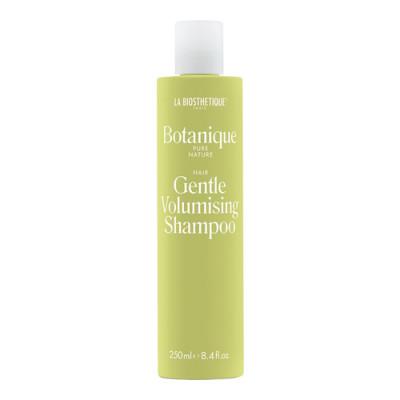 Шампунь для укрепления волос La Biosthetique Botanique Pure Nature Gentle Volumising Shampoo 250мл: фото