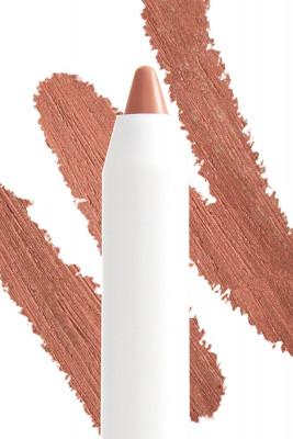 Карандаш для губ ColourPop Lippie Pencil BFF: фото