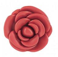 Отзывы Помада для губ TheYEON Rosy Lips Soft Rose Petals Colored Lip S501 Dried Rose 0,9г