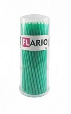 Микробраши 2.0 мм Flario 100шт: фото