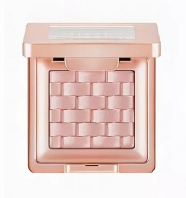 Тени для век моно MISSHA Modern Shadow Italprism №27 French Pink 1.5г: фото