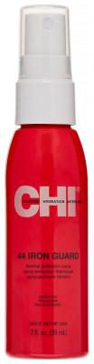 Спрей Термозащита Сильной Фиксации CHI 44 Iron Guard Style & Stay Firm Hold Protecting Spray 59 мл: фото